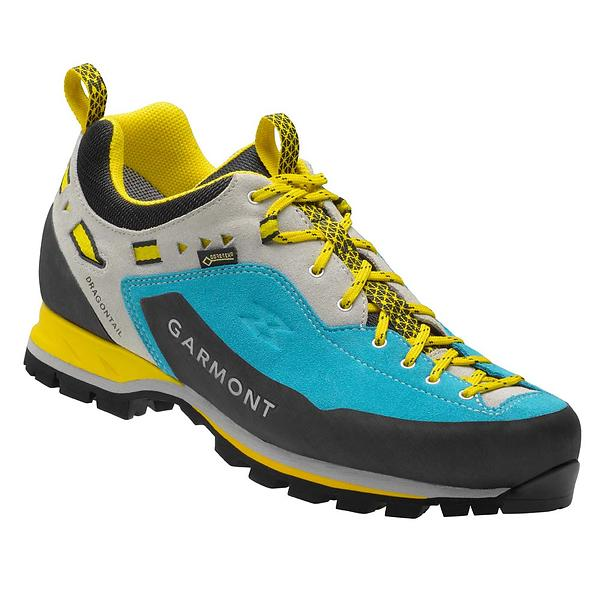 Garmont Dragontail MNT GTX (Uomo)