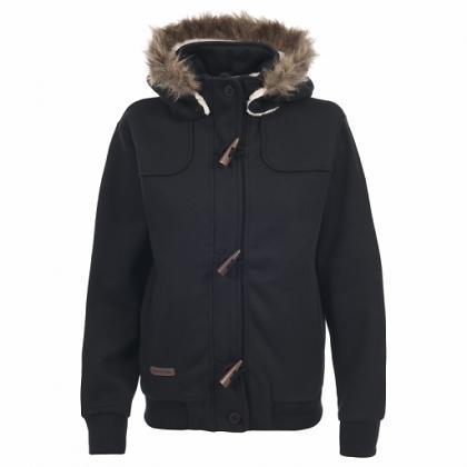 Trespass Celine Parka Jacket Donna