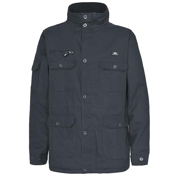 Trespass Karval Casual Jacket (Uomo)