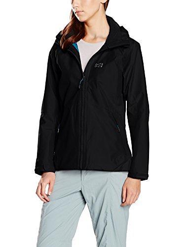 Millet Montets GTX 2L Jacket (Donna)