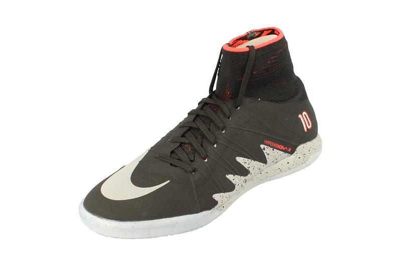 Nike HypervenomX Proximo Neymar X Jordan IC (Uomo)