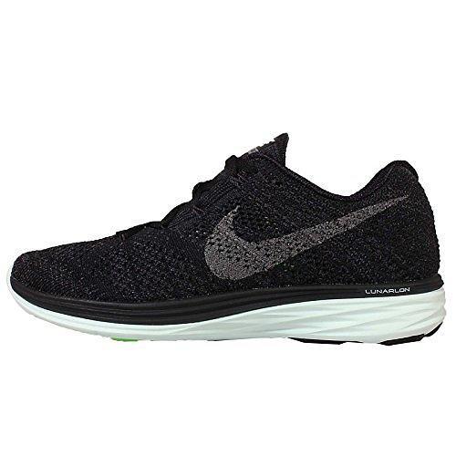 sale retailer 9d7f0 88c9c Nike Flyknit Lunar 3 MP (Women's)