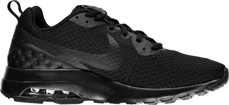 Nike Air Max Motion Herr