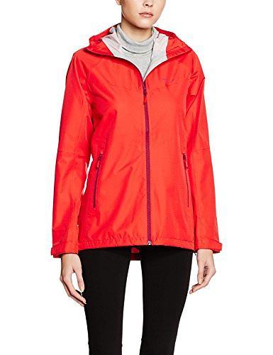 Salewa Puez PTX 2.5L Jacket (Donna)