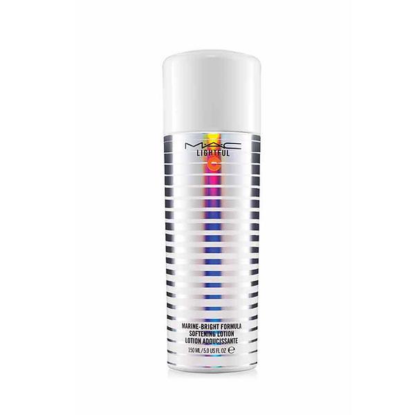 Best Deals On Mac Cosmetics Lightful C Marine Bright