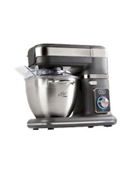 Domo kitchen robot robot da cucina al miglior prezzo confronta subito le offerte su pagomeno - Miglior robot da cucina ...