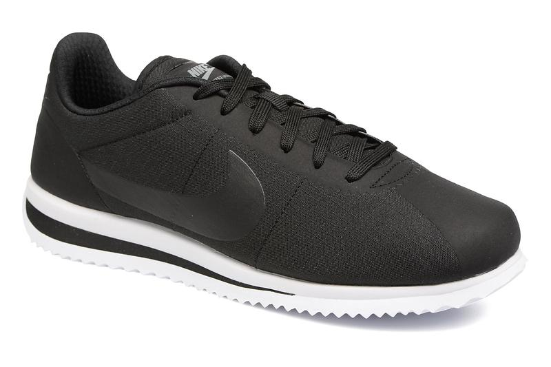 Nike Cortez Ultra Mens Trainers 833142 408 SNEAKERS