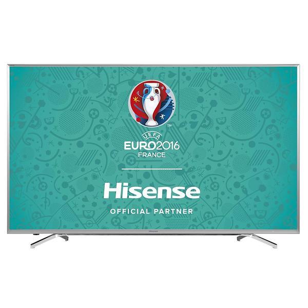 Hisense H55M7000