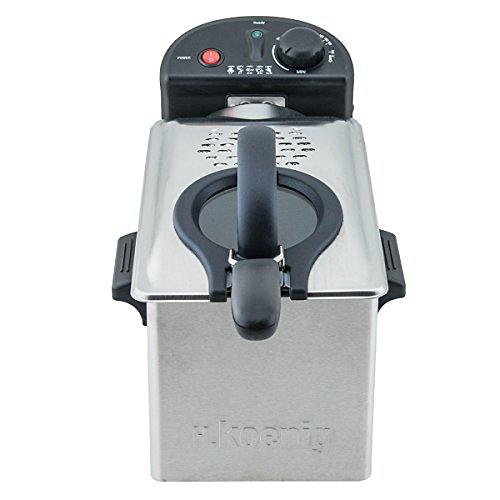 H.koenig DFX300 3L