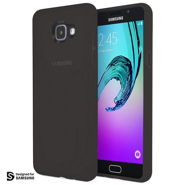 Incipio NGP for Samsung Galaxy A7 2016