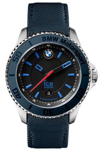 ICE Watch BMW Motorsport 001117