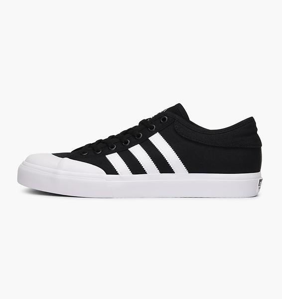 Adidas Matchcourt Shoes prisjakt