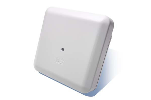 Cisco AIR-AP2802I