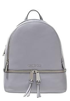 Michael Kors Rhea Extra-Small Leather Backpack (Donna)