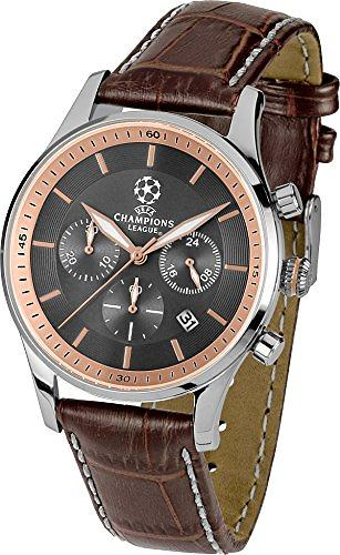 Jacques-Lemans UEFA Champions League U-58C