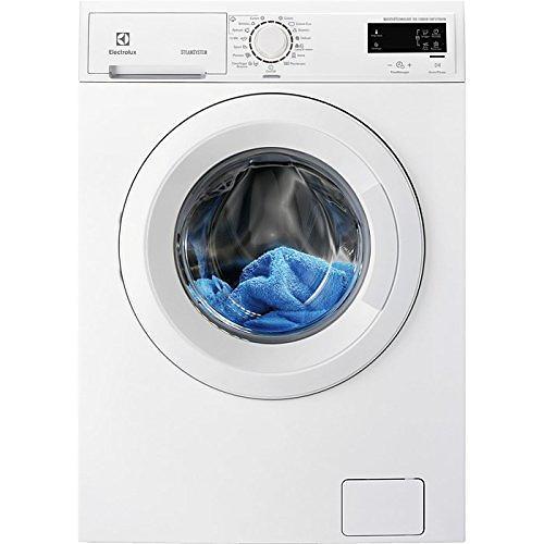 Electrolux EWF1276HDW (Bianco)