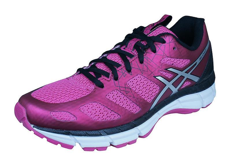 asics donna running 40.5