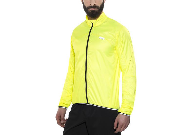 Löffler Windshell Jacket (Uomo)