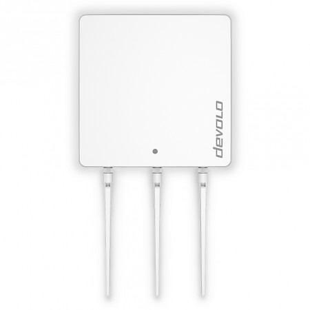 Devolo WiFi pro 1750e (9734)