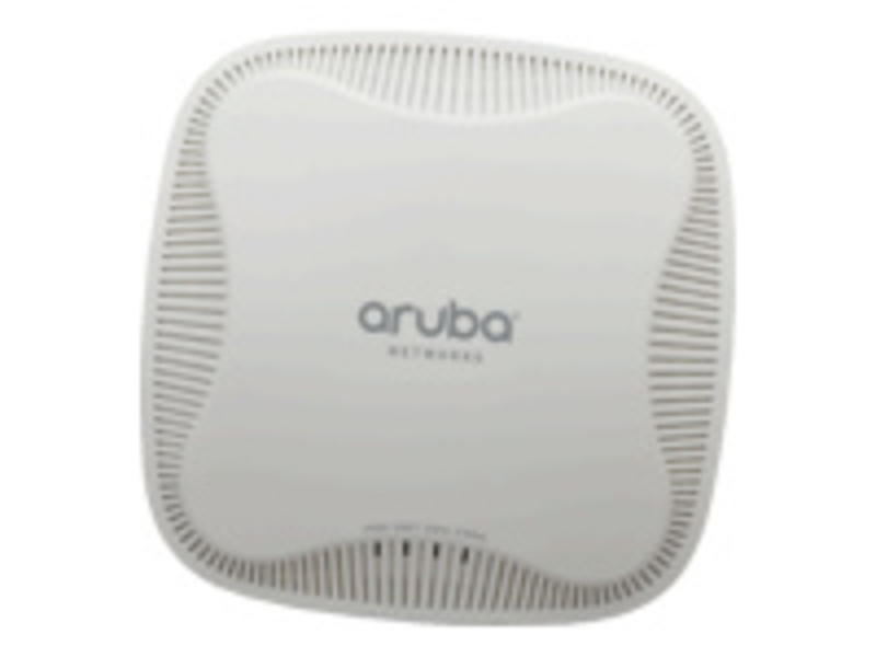 Aruba Networks IAP-205-IL