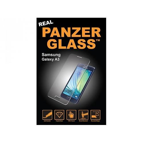 PanzerGlass Screen Protector for Samsung Galaxy A3 2016