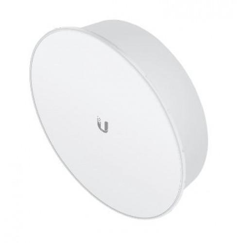 Ubiquiti Networks PowerBeam M5 PBEM5400ISO