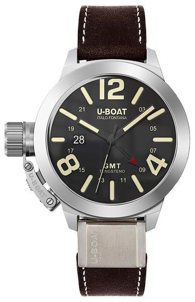 U-Boat Classico 8050