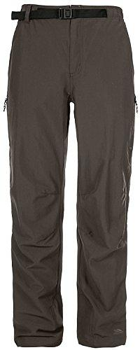 Trespass Federation Active Pantaloni (Uomo)