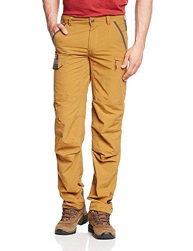 Salewa Ambiez Dry Pantaloni (Uomo)