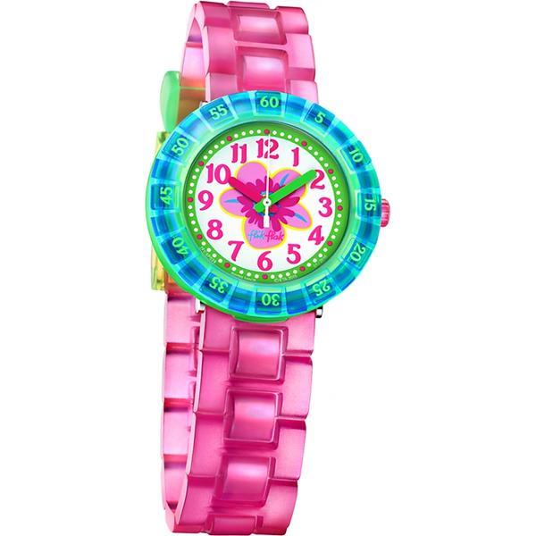 FlikFlak Chewy Pink FCSP028