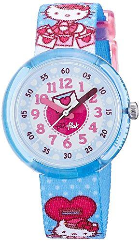FlikFlak Hello Kitty Cute Mail FLNP024