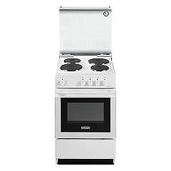 Delonghi sew554pn bianco cucina al miglior prezzo - De longhi cucine modelli ...