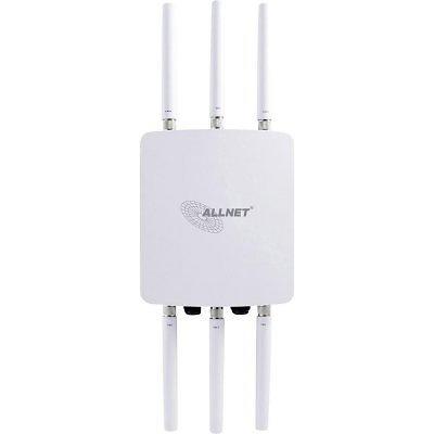 Allnet ALL-WAP0305AC