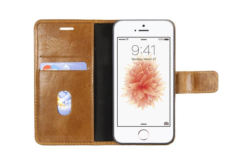 Apple iPhone -puhelimet hintaan 42,57