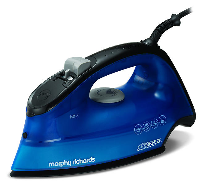 Morphy Richards 300261