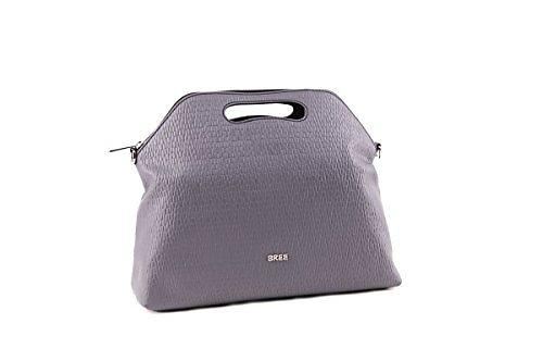 UK-Shop bekannte Marke weltweit bekannt Bree Grönland 5 Messenger Bag