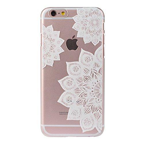 Redneck Ornamental Case for iPhone 6/6S