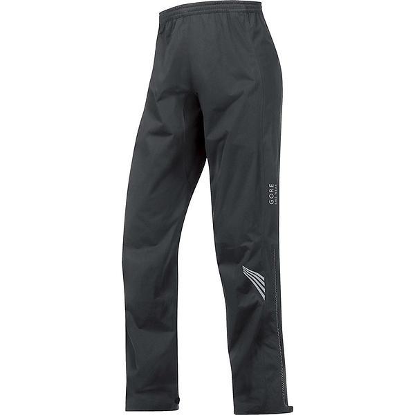 Gore Element GTX Active Pantaloni (Uomo)