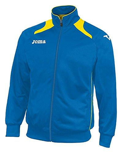 Joma Champion III Jacket Uomo