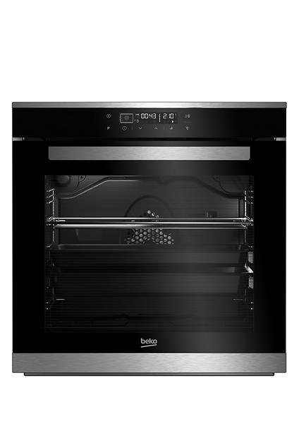 Beko bim35401xms inox forno al miglior prezzo for Miglior forno