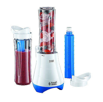 Russell Hobbs Mix & Go Cool Smoothie 21351