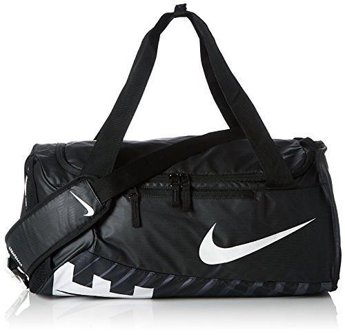Gym Bag Nike Price: Best Deals On Nike Alpha Adapt Cross Body Duffel Bag S