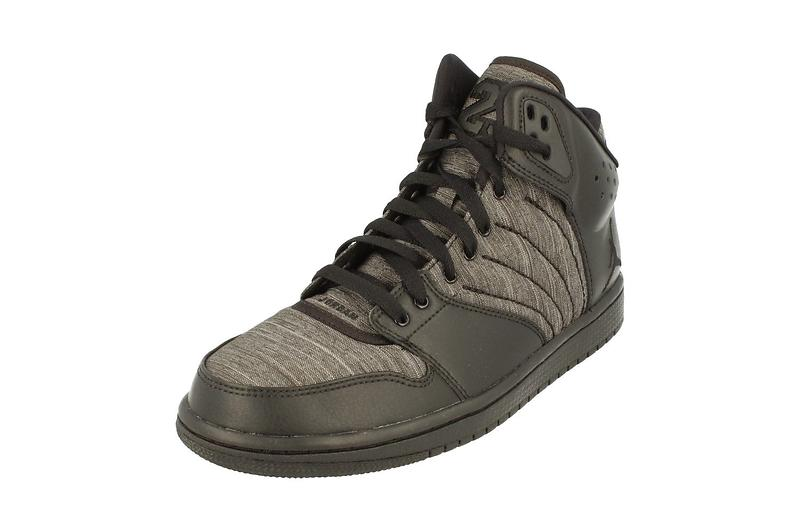 Nike Jordan 1 Flight 4 (Uomo)
