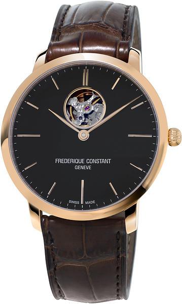 Frederique Constant Slimline FC-312G4S4