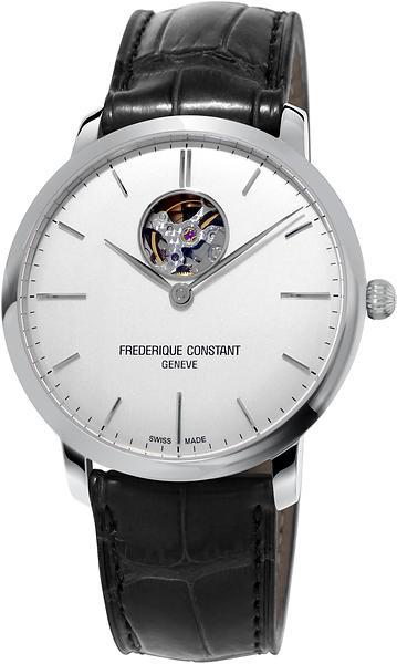 Frederique Constant Slimline FC-312S4S6