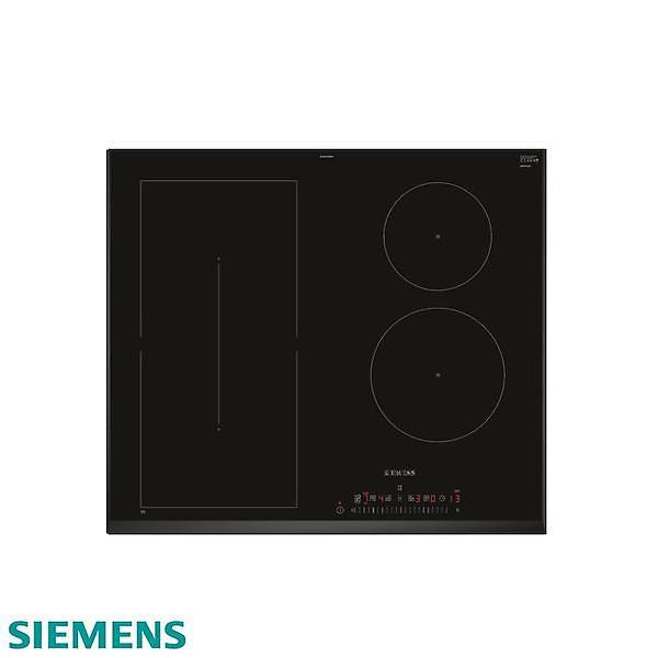Siemens ED651FSB1E (Nero)