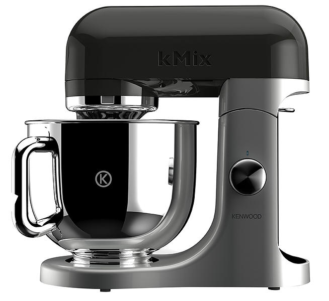 Kenwood Limited kMix KMX50 / KMX52 / KMX54 Robot da cucina al ...