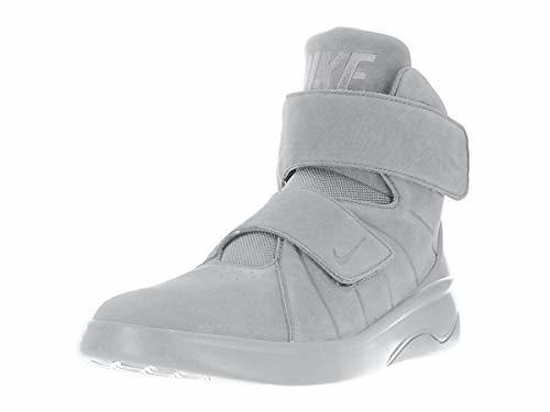 new concept 60eeb 1f57d Nike Marxman Premium (Uomo) Scarpe casual al miglior prezzo - Confronta  subito le offerte su Pagomeno