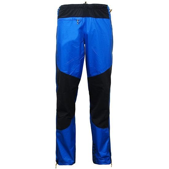 Montura Sprint Cover Pantaloni (Uomo)