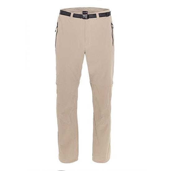 Ternua Birns Pantaloni (Uomo)